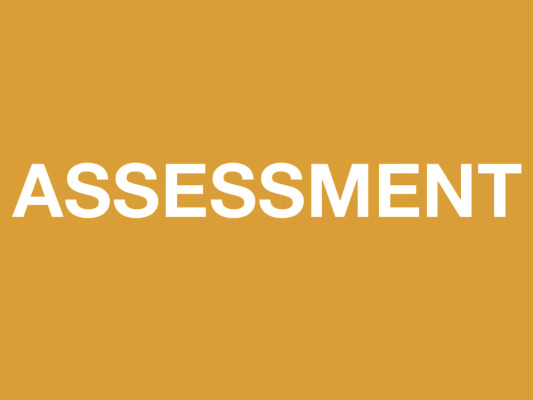The Assessment Circle: Indigenous Ways of Knowing and the Assessment Cycle